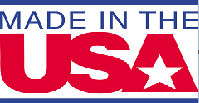 Made In The USA Cleveland Electric Labs
