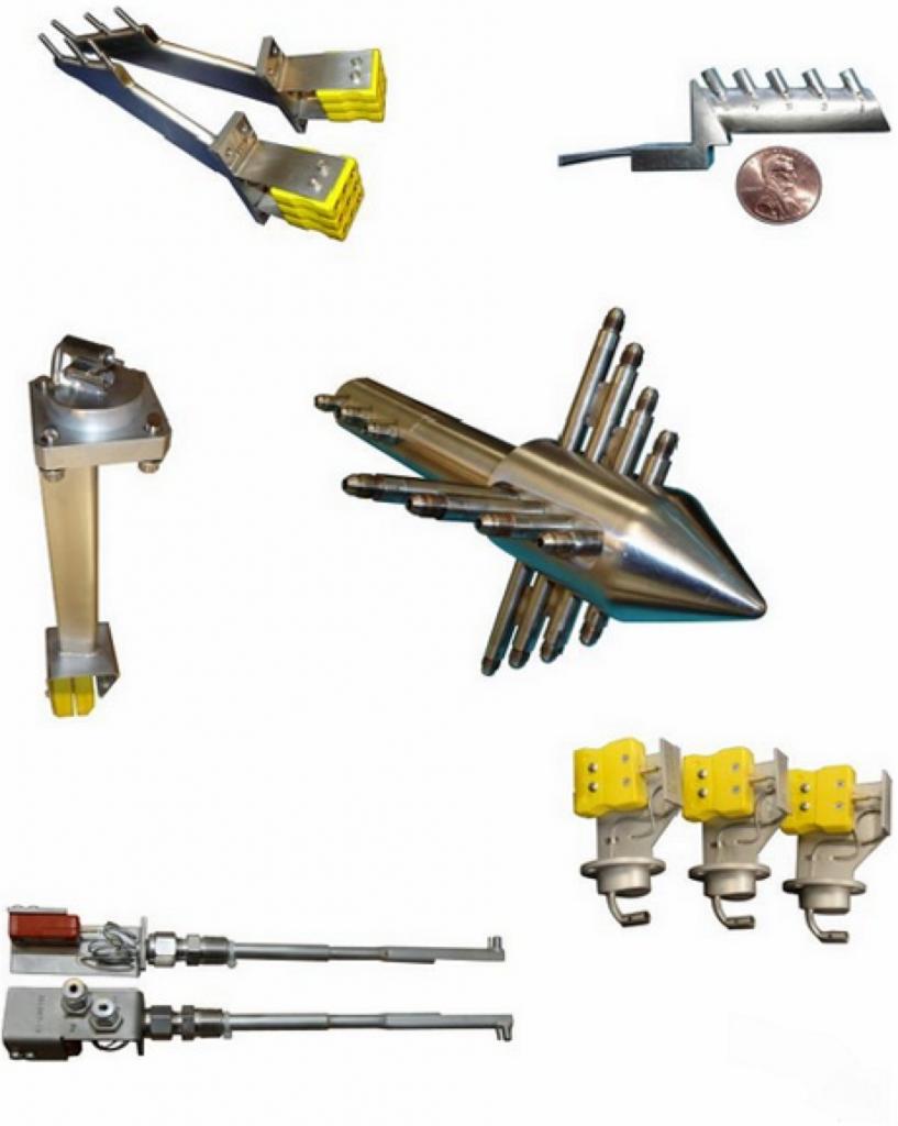 Rake & Probe Manufacturing-01