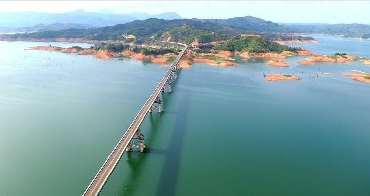 chiapas bridge 3