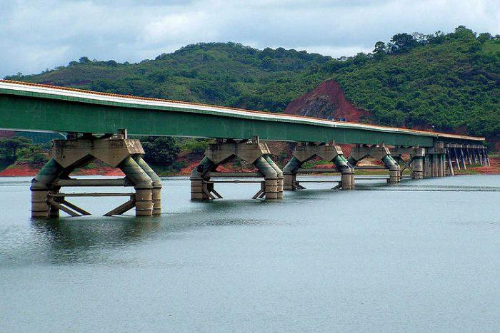 chipas bridge 2