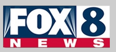 fox8news
