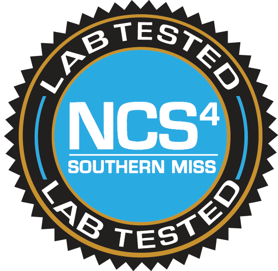 NCS4labtestedlogonowhitebox