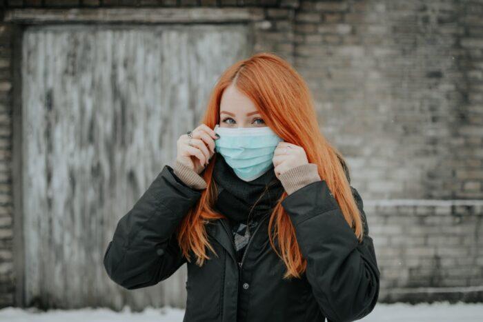 covid-mask