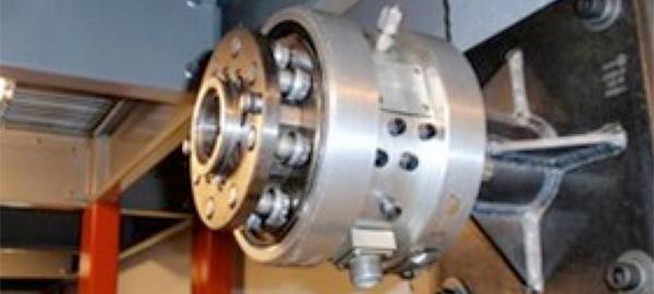 load-torque-cell-repair-calibration